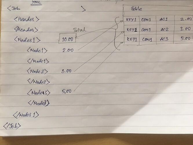 xml_file_gen_1