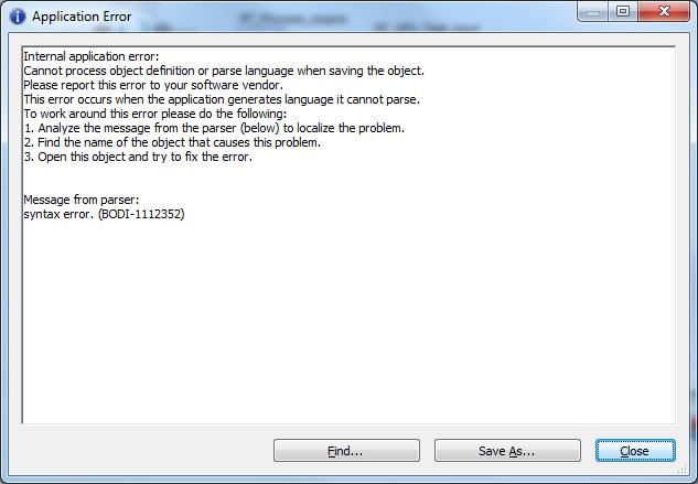 applicationerror.png